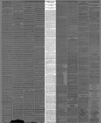 Wednesday, December 31, 1879 - Page 2 - use this for part 1