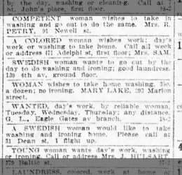 The Brooklyn Daily Eagle 18 Nov 1913 pg 11