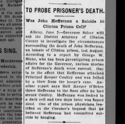 The Brooklyn Daily 02 Jun 1913, pg 2