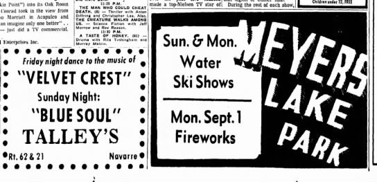 Dover Daily Reporter August 28 1969 DONE