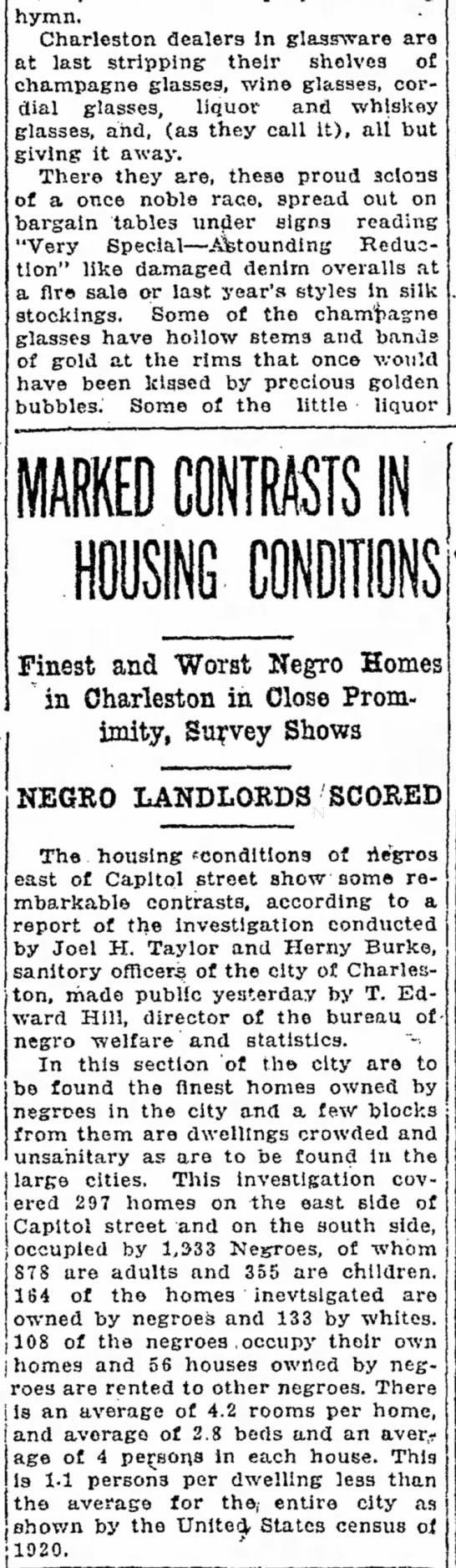 July 2, 1922 Chas Daily Mail