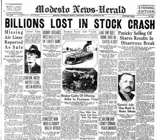 stock crash2