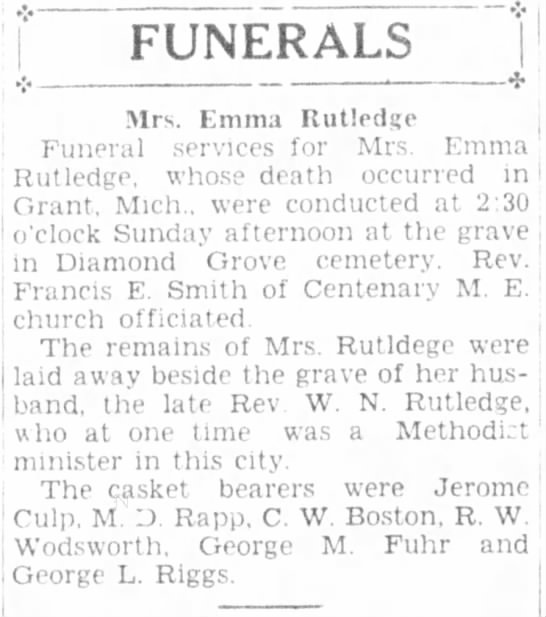 Jacksonville Daily Journal (Jacksonville, Illinois) May 28, 1929 page 12