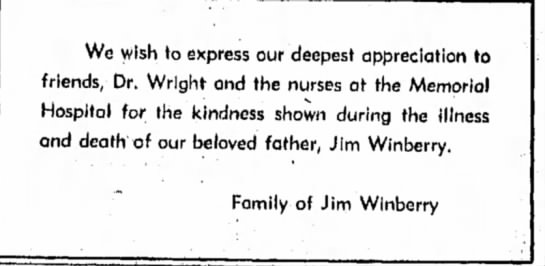 Winberry HS 3 Apr 1957 p3