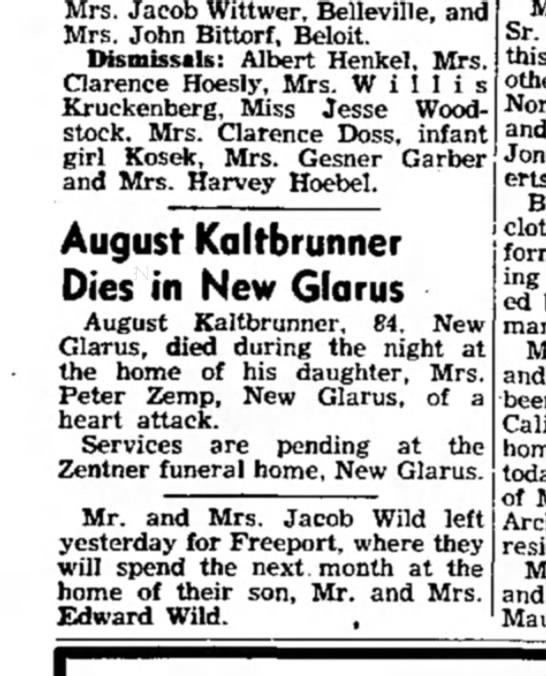 Oct 8 1954