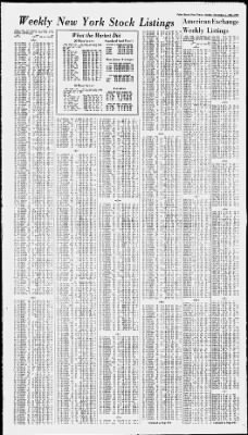 The Palm Beach Post from West Palm Beach, Florida on December 5, 1976 · Page 105