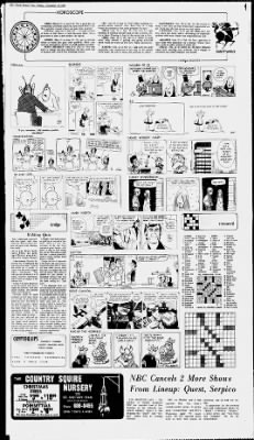 The Palm Beach Post from West Palm Beach, Florida on December 10, 1976 · Page 34