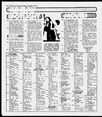 The Palm Beach Post from West Palm Beach, Florida on December 12, 1976 · Page 224