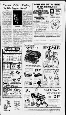 The Palm Beach Post from West Palm Beach, Florida on December 12, 1976 · Page 30