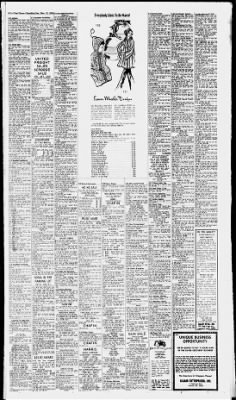The Palm Beach Post from West Palm Beach, Florida on December 12, 1976 · Page 83