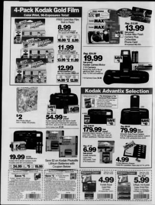 The Palm Beach Post from West Palm Beach, Florida on March 29, 1998 · Page 408