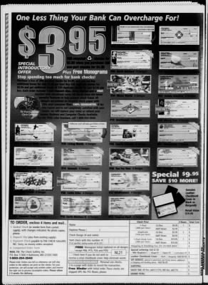 The Palm Beach Post from West Palm Beach, Florida on March 29, 1998 · Page 453