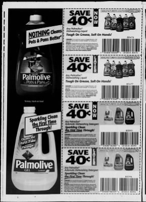 The Palm Beach Post from West Palm Beach, Florida on March 29, 1998 · Page 467