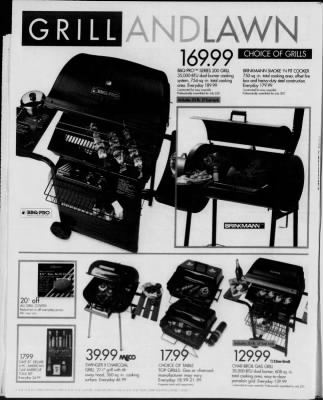 The Palm Beach Post from West Palm Beach, Florida on March 29, 1998 · Page 662