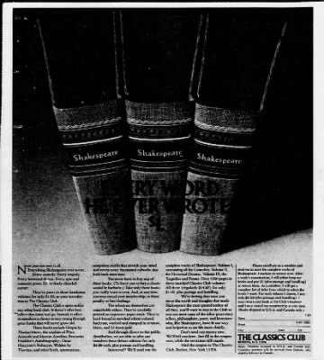 The Palm Beach Post from West Palm Beach, Florida on January 2, 1977 · Page 159