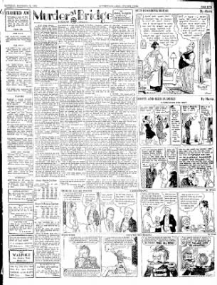 The Courier News from Blytheville, Arkansas on December 27, 1930 · Page 5