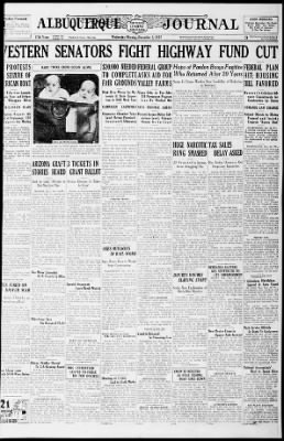Image result for december 1, 1937