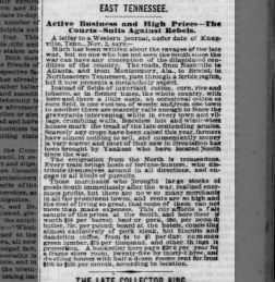 1865.Nov 18.Traveler's view of the South from Tennessee to Atlanta.pdf