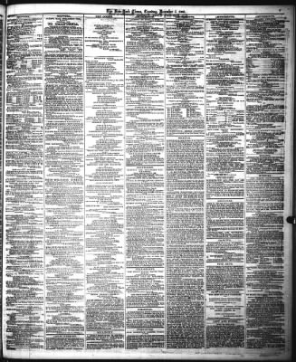 The New York Times from New York, New York on December 5, 1865 · Page 7