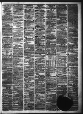 The Cincinnati Enquirer From Ohio On December 13 1849 Middot Page 3