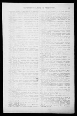 Official Gazette of the United States Patent Office from Washington, District of Columbia on January 15, 1924 · Page 230