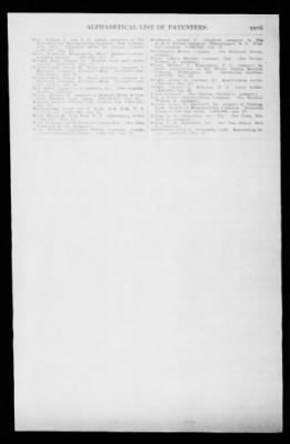 Official Gazette of the United States Patent Office from Washington, District of Columbia on January 15, 1924 · Page 238