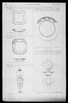 Official Gazette of the United States Patent Office from Washington, District of Columbia on February 5, 1924 · Page 79