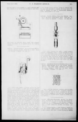 Official Gazette of the United States Patent Office from Washington, District of Columbia on February 5, 1924 · Page 214