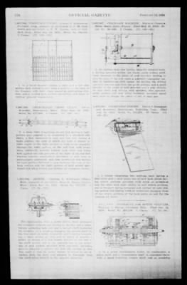 Official Gazette of the United States Patent Office from Washington, District of Columbia on February 12, 1924 · Page 155
