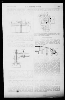 Official Gazette of the United States Patent Office from Washington, District of Columbia on February 19, 1924 · Page 103