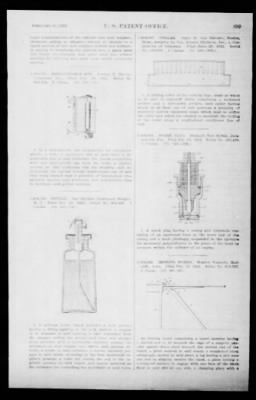 Official Gazette of the United States Patent Office from Washington, District of Columbia on February 19, 1924 · Page 229