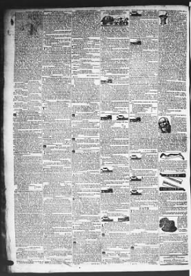 The Evening Post from New York, New York on July 8, 1818 · Page 4