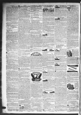 The Evening Post from New York, New York on July 24, 1818 · Page 4