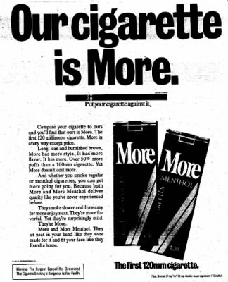 Sunday Gazette-Mail from Charleston, West Virginia on June 29, 1975 · Page 133