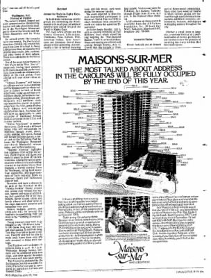 Sunday Gazette-Mail from Charleston, West Virginia on June 20, 1976 · Page 166