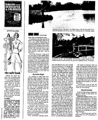 Sunday Gazette-Mail from Charleston, West Virginia on July 4, 1976 · Page 102
