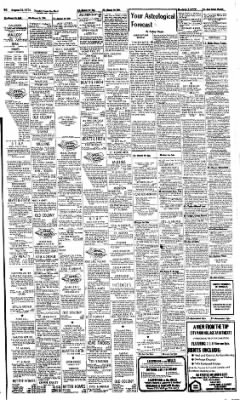 Sunday Gazette-Mail from Charleston, West Virginia on August 24, 1975 · Page 59