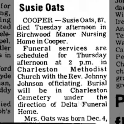 Paris News