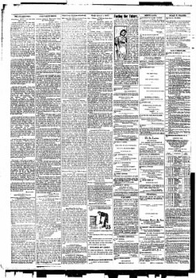 The News from Frederick, Maryland on July 7, 1900 · Page 2