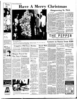 Estherville Daily News from Estherville, Iowa on December 15, 1972 · Page 5
