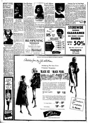 The Racine Journal-Times Sunday Bulletin from Racine, Wisconsin on July 26, 1959 · Page 22