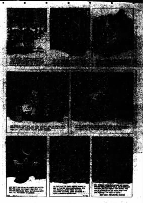 The Brazosport Facts from Freeport, Texas on March 8, 1964 · Page 18