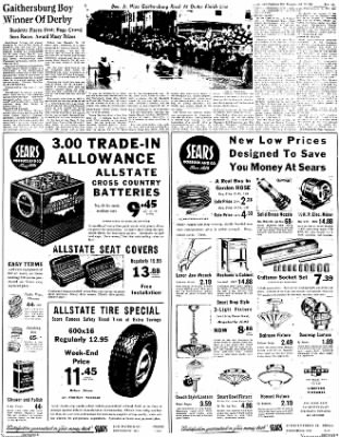 The News from Frederick, Maryland on July 22, 1948 · Page 2
