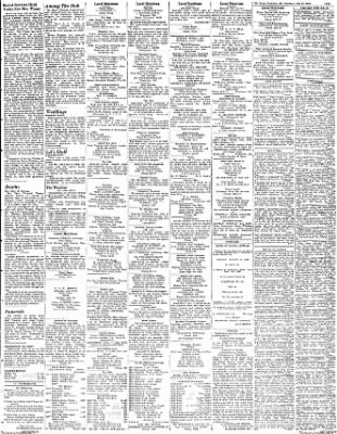 The News from Frederick, Maryland on July 24, 1948 · Page 5