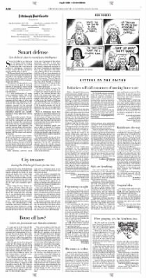 Pittsburgh Post-Gazette from Pittsburgh, Pennsylvania on August 26, 2004 · Page 19