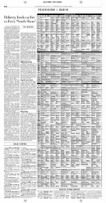 Pittsburgh Post-Gazette from Pittsburgh, Pennsylvania on September 27, 2004 · Page 28