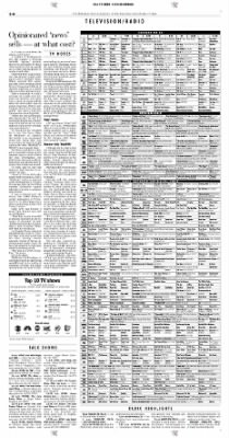 Pittsburgh Post-Gazette from Pittsburgh, Pennsylvania on November 17, 2004 · Page 28